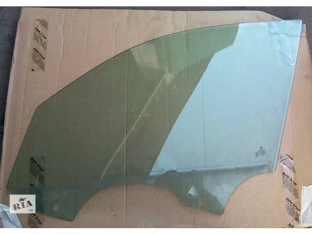 бу Б/у стекло двери для легкового авто BMW X3 в Киеве