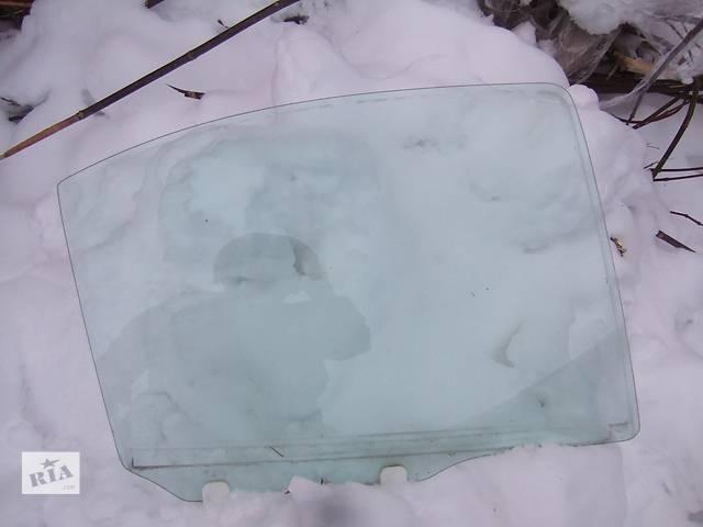 Б/у стекло двери для легкового авто Mitsubishi Lancer X- объявление о продаже  в Ровно