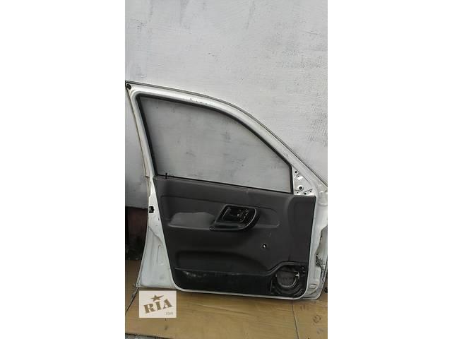 бу Б/у стекло двери для легкового авто Seat Inca 2 в Ковеле