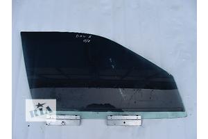 б/у Стекла двери BMW 3 Series