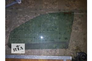 б/в скло двері Skoda Octavia Tour