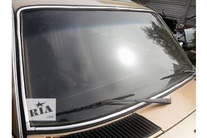 б/у Стекла лобовые/ветровые Mercedes 123