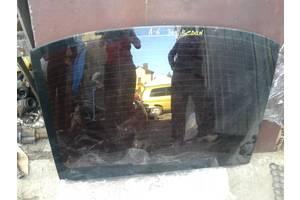 б/у Стекла в кузов Audi A6