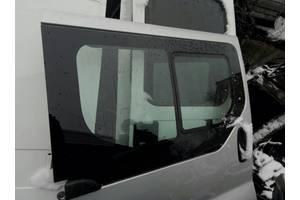 б/у Стекла в кузов Renault Trafic