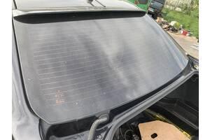 Б/у стекло в кузов заднее для Mitsubishi Lancer X 2007-2012
