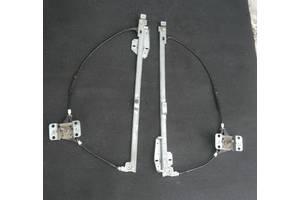 б/у Стеклоподьемники Volkswagen T4 (Transporter)