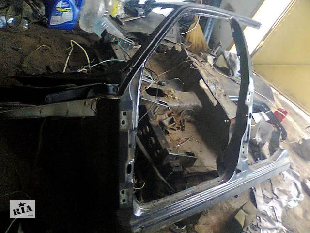 продам Б/у стойка кузова средняя для легкового авто Fiat Tipo бу в Ровно