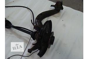 б/у Ступицы задние/передние BMW 3 Series
