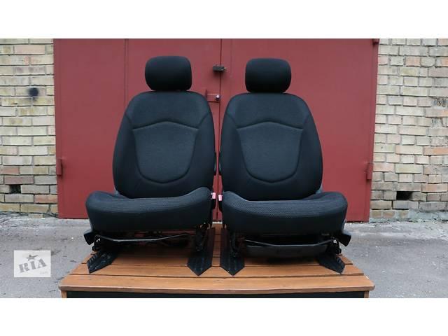 продам Б/у сиденье для легкового авто Citroen C5 бу в Киеве