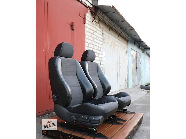 бу Б/у сиденье для легкового авто Rover RECARO в Киеве
