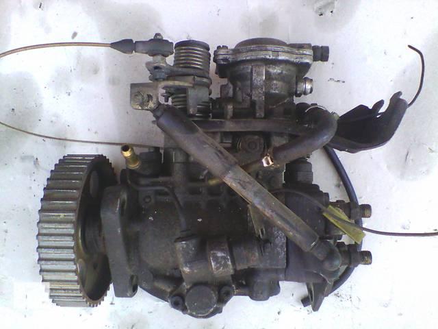 купить бу Б/у ТНВД Volkswagen Jetta/Golf III/Passat B3 1.9TD AAZ, 028130108A в Броварах