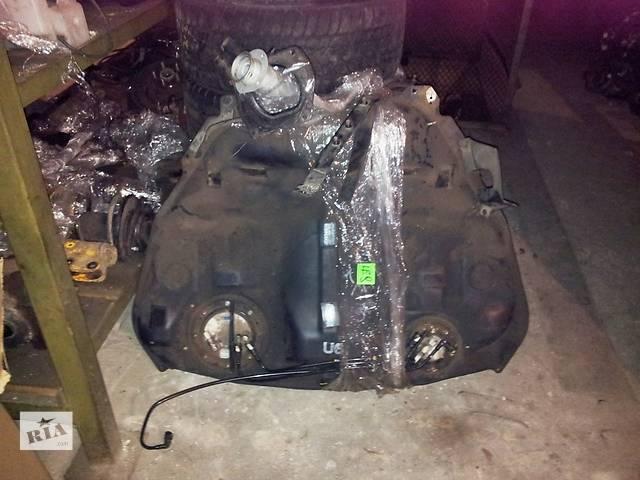 продам Б/у топливный бак для седана Subaru Legacy бу в Днепре (Днепропетровск)