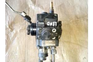 б/в Паливні насоси високого тиску / трубки / шестерні Land Rover Freelander