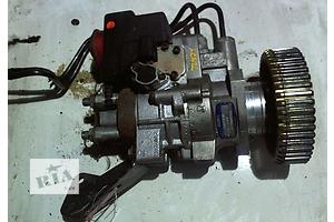 б/в Паливні насоси високого тиску / трубки / шестерні Ford Transit