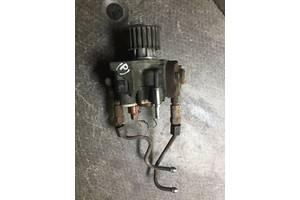 Б/у топливный насос высокого давления для Mazda 5 6 2.0td Denso 294000-0420 2006