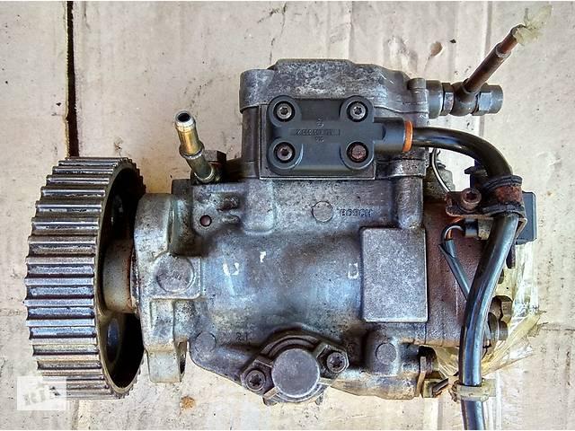 купить бу Б/у топливный насос высокого давления для Seat Ibiza II 1.9TDI  96-02 в Ровно