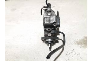 б/у Топливные насосы высокого давления/трубки/шестерни BMW 5 Series