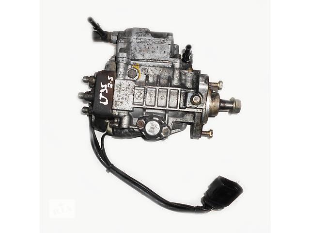 Б/у топливный насос высокого давления/трубки/шест для грузовика Volkswagen LT- объявление о продаже  в Тернополе