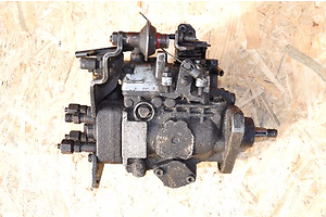 б/у Топливные насосы высокого давления/трубки/шестерни Citroen ZX