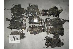 б/у Топливные насосы высокого давления/трубки/шестерни Ford Orion