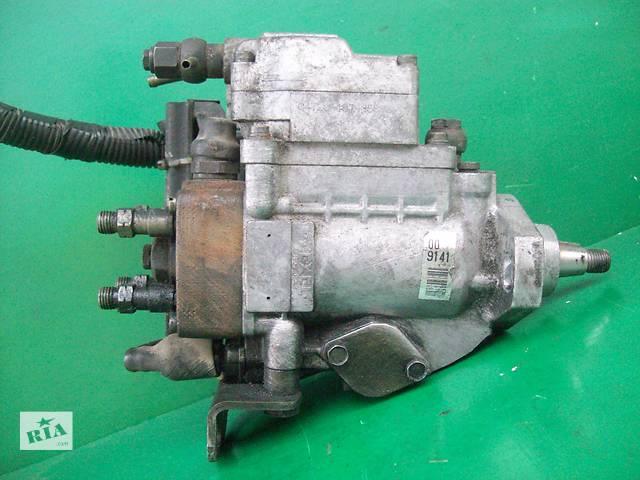 Б/у топливный насос высокого давления/трубки/шест для легкового авто Hyundai H 1 2.5 TCI- объявление о продаже  в Луцке