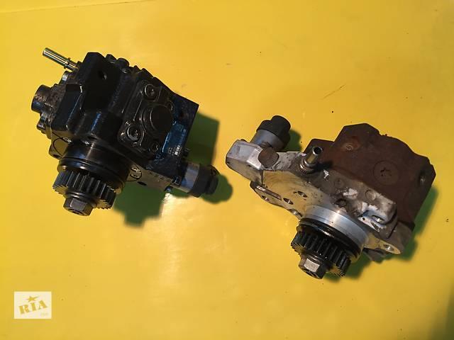 Б/у топливный насос высокого давления/трубки/шест для легкового авто Renault Trafic 2010 г.- объявление о продаже  в Ковеле