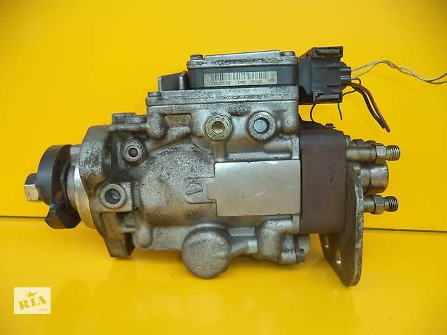 купить бу Б/у топливный насос высокого давления/трубки/шест для легкового авто Rover 45 (2,0 D)(00-05) в Луцке