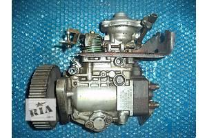 б/у Топливные насосы высокого давления/трубки/шестерни Volkswagen Jetta