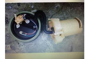б/у Топливные насосы высокого давления/трубки/шестерни Opel Astra Classic