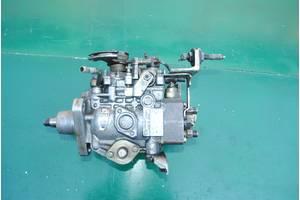 б/у Топливные насосы высокого давления/трубки/шестерни Nissan Serena груз.