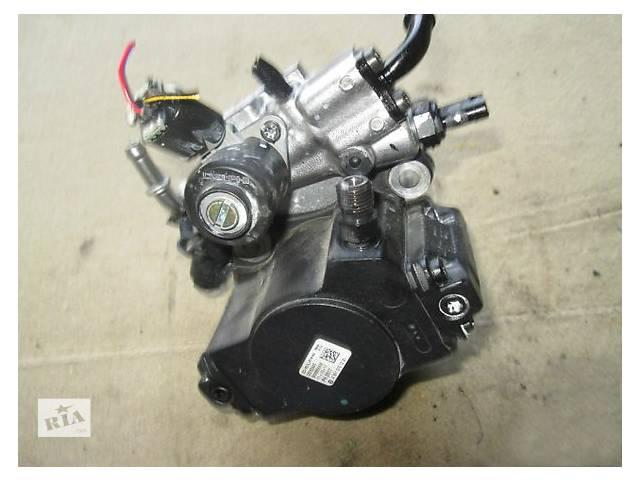 Б/у топливний насос високого тиску/трубки/шестерн для легкового авто Mercedes E-Class 2.2 cdi- объявление о продаже  в Ужгороде