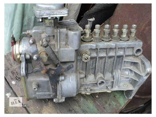 купить бу Б/у топливний насос високого тиску/трубки/шестерн для легкового авто Mercedes E-Class 3.0 d в Ужгороде