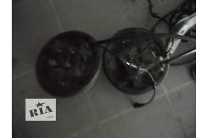 б/у Тормозные барабаны Nissan Micra