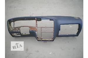 б/у Торпеды Opel Omega A
