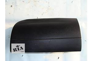 б/у Торпеды Opel Omega B