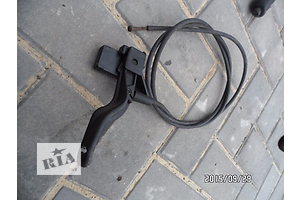 б/у Тросы капота Opel Vectra A