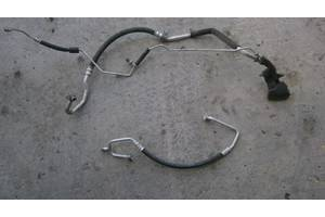 б/у Трубки кондиционера Mazda 6