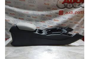 Б/У Центральная консоль (рукав) AUDI Q5 8R1863241B