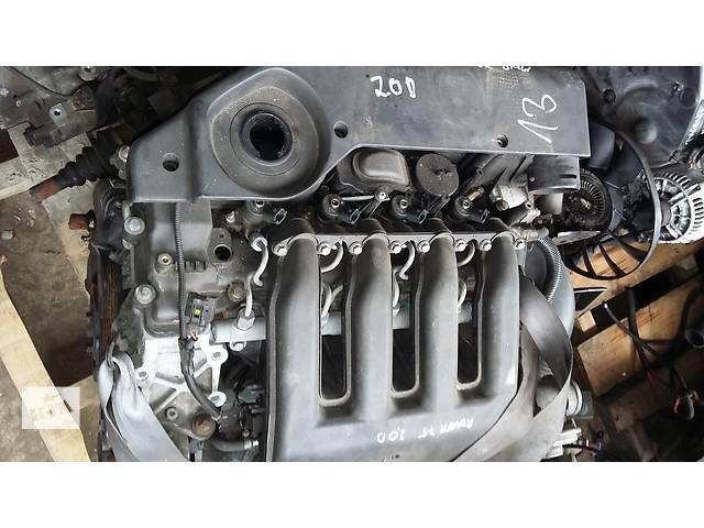 бу Б/у Турбіна Турбіна Двигун 2,0 Дизель Rover 75 2005 в Рожище