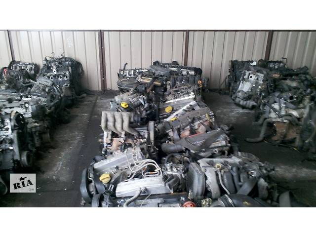 продам Б/у турбина для легкового авто Peugeot 407 бу в Луцке
