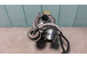 Б/у Турбина Renault Kangoo 2008- . 1,5 dci. 860233H82307056, 82307056, 144113321R, 144113321.