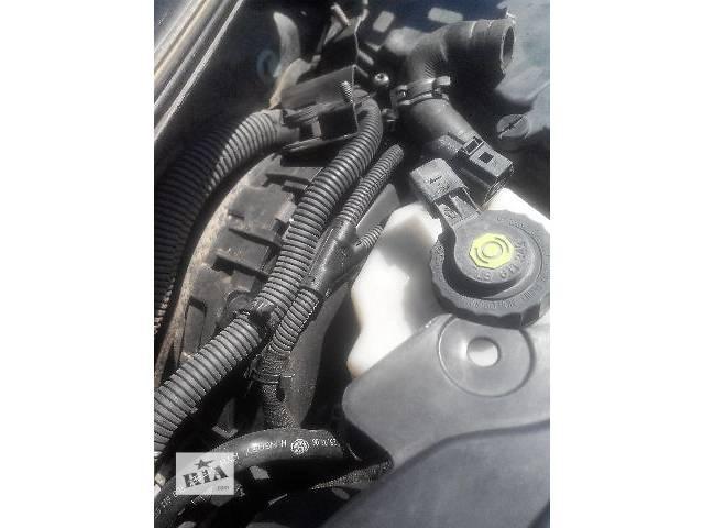 бу Б/у усилитель тормозов для легкового авто Audi Q7 2007 в Львове