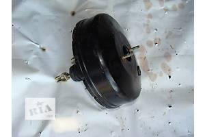 б/в підсилювачі гальм BYD F 3
