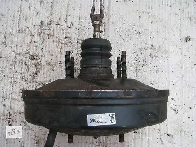 продам Б/у усилитель тормозов Mazda 323F BG хэтчбек, 833-04013 бу в Броварах