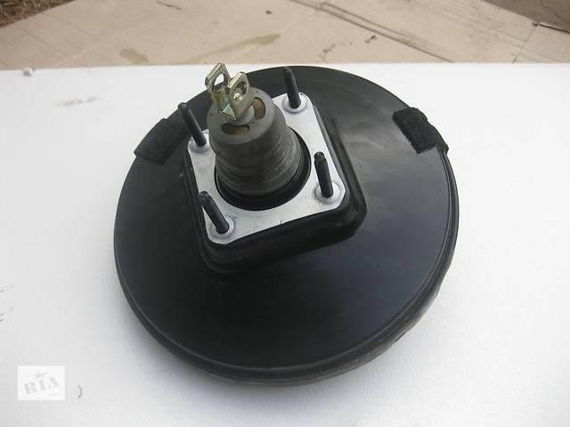 продам Б/у усилитель тормозов вакуум Mazda 3 Мазда 3 бу в Львове