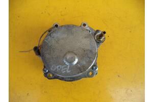 Б/у вакуумный насос для Saab 9-5 (1,9 D) (2006-2009)