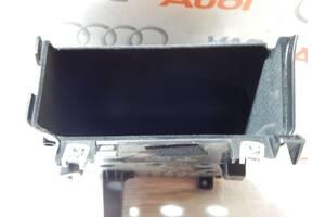 Б/У Вещевое отделение AUDI A4 A5 8W1857925