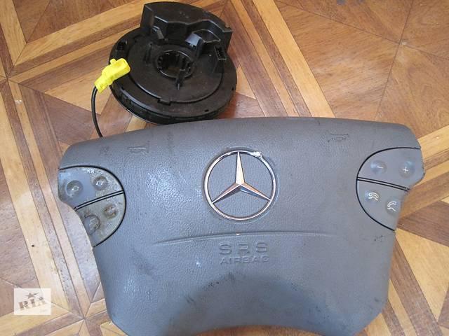 бу Б/у внутренние компоненты кузова для легкового авто Mercedes E-Class в Красилове