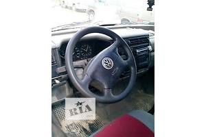 б/у Внутренние компоненты кузова Volkswagen T4 (Transporter)