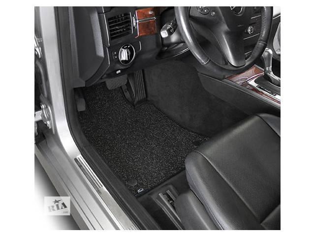 Б/у ковёр салона 58510-33470-A0, 58510-33472-C0 для седана Lexus ES 300/330 2001-2006г- объявление о продаже  в Николаеве